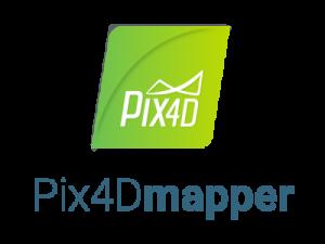 Pix4D Software Training